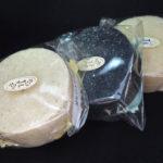 ゆうゆう 石鹸 (3種)