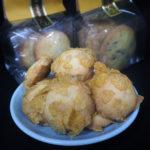 ゆうゆう クッキー (8種類)