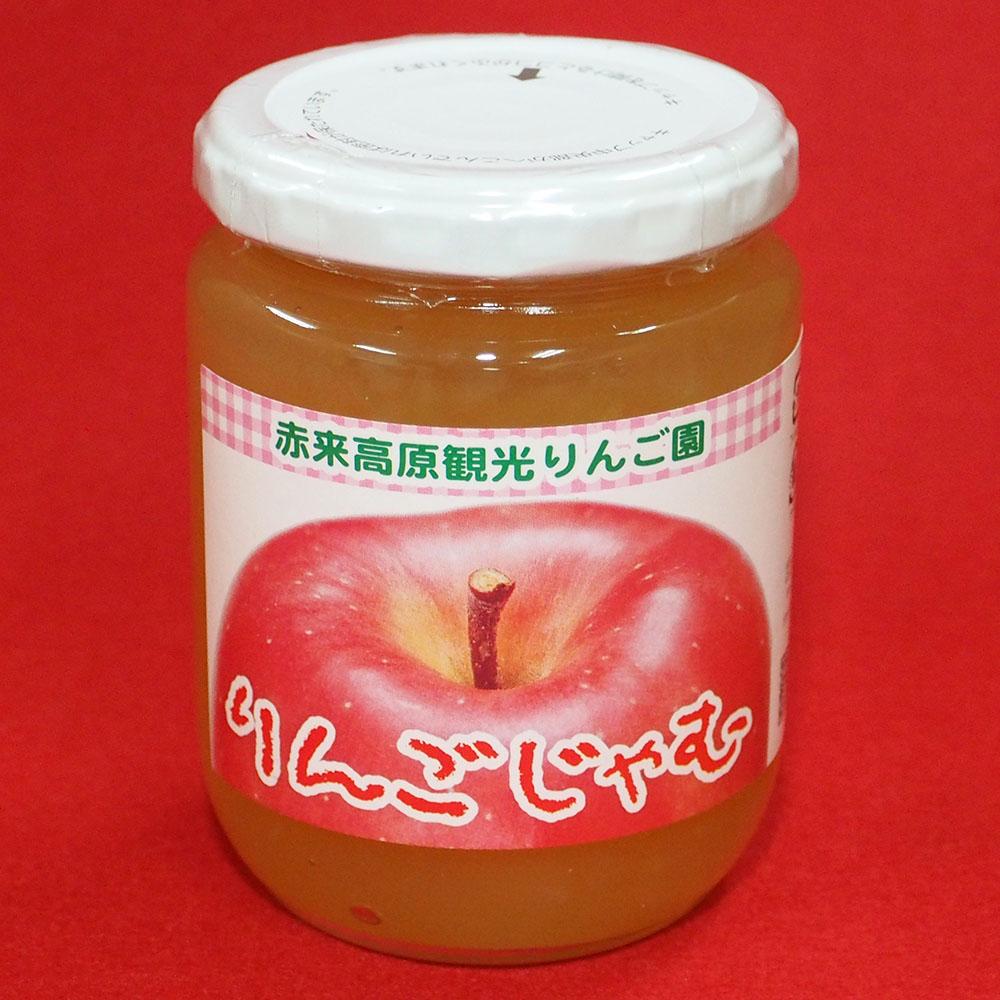 りんごじゃむ