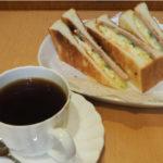 Café Tōku